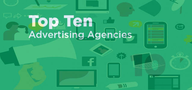 Benefits of Hiring an Advertising Agency