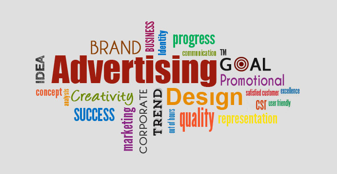 Online Advertising Objectives