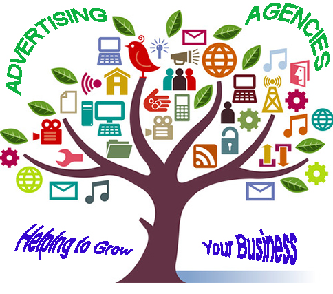 Advertising_Agency_Malaysia