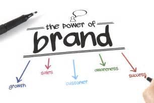 Brand_Agency