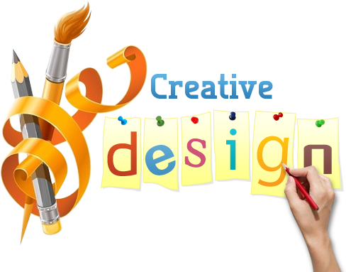 Design Malaysia