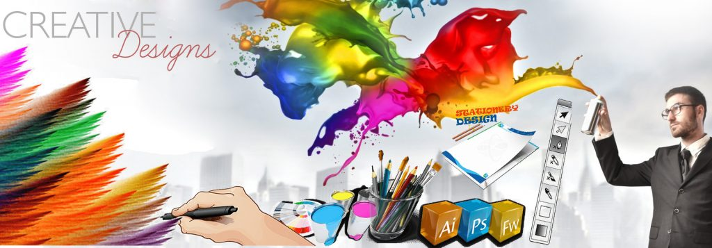 designing services malaysia