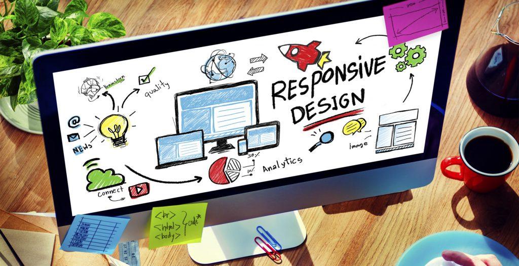 creative design agency in Malaysia