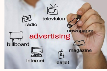Advertising-Agency