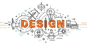 Ad Design Services